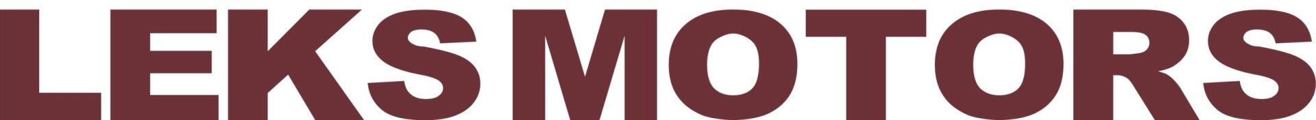 """Лекс Моторс Петрозаводск Лекс Моторс Петрозаводск, Наши услуги:       Компьютерная диагностика двигателя (углублённая).     Устранение неисправностей топливного оборудования.     Ультразвуковая чистка инжекторов+тест проверка.     Ремонт ЭБУ и др.     Сканирование бортовых электронных систем ABS SRS ESP и др.проверка датчиков     Комплексный ремонт двигателя""""под ключ""""     Шлифовка коленвалов(полировка шеек)     Расточка,хонинговка блока цилиндров(V-образных,оппозитных и мототехники)     Гильзовка блока цилиндров.     Опрессовка БЦ и ГБЦ на микротрещины,утечки и др.     Ремонт головки блока цилиндров(ГБЦ). замена сёдел, замена направляющих,правка клапанов в т.ч.фрезеровка и шлифовка привалочной плоскости ГБЦ.     Паровая мойка деталей двигателя.     Аргонодуговая сварка деталей цв.металлов.     Сход-развал     Ремонт узлов и агрегатов.     Регулировка света фар, CO, CH.     Услуги автоэлектрика в т.ч ремонт электрооборудования.     Ремонт подвески,проточка тормозных дисков,замена жидкостей.     Удаление катализатора и сажевого фильтра,сварочные работы.     Токарно-фрезерные работы любой сложности     И только у нас в Петрозаводске динамическая балансировка коленвалов,роторов,судовых винтов и пр."""